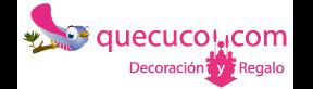 quecuco.com